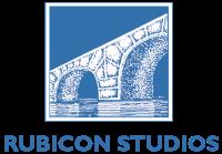 Rubicon Studios